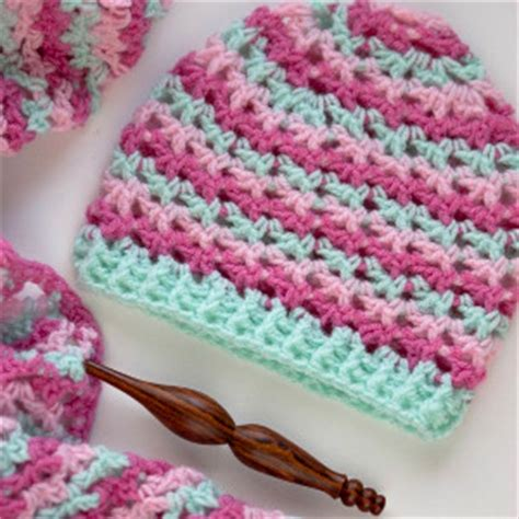 crochet pattern hat magic ring crochet hat pattern with crochet magic circle tutorial how to crochet the magic