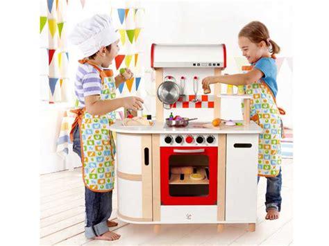 cocina para ninos regalos de navidad para ni 241 os a partir de 5 a 241 os cocina