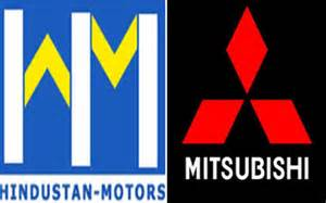 Mitsubishi Motors Going Out Of Business Hindustan Motors Topnews