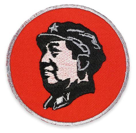 Antifa Sticker Kaufen by Mao Zedong Revolution Punker Antifa Anarchie Aufb 252 Gler