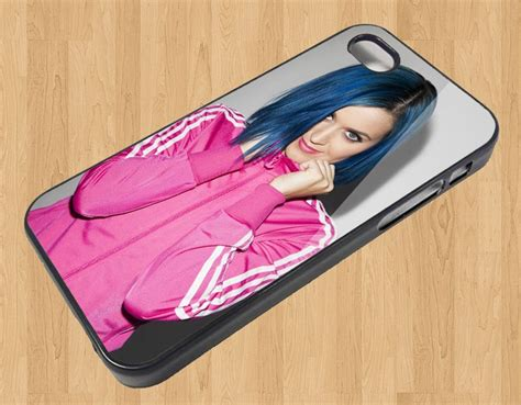 Katy Perry Samsung Galaxy E5 Custom 1 17 Best Images About Katy Perry Phone On