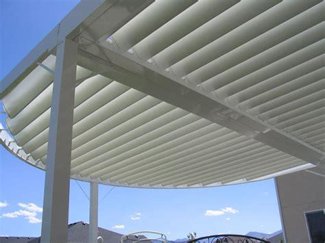 equinox louvered roof equinox louvered roofs alfresca outdoor living