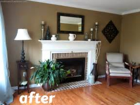 living room colour schemes tan bedroom ideas with tan furniture decorating drop dead gorgeous living