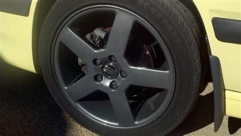 volvo  titan wheels  tires volvo forums volvo enthusiasts forum