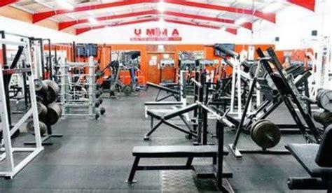 rock gym flexible gym passes  birmingham payasugym