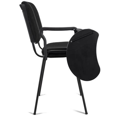 sedia con scrittoio beautiful sedia con scrittoio contemporary