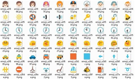 emoji what google hangouts emoji under the microscope cypress google hangouts bug freezes app due to too many emoji