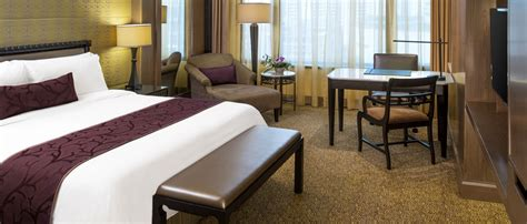 standard room amenities luxury hotel bangkok standard amenities sheraton grande sukhumvit
