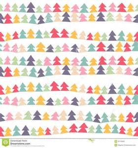 Illustrative Pattern Essay by Trees Pattern Stock Photography Image 35733602