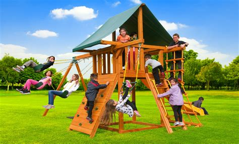 dream swing dream jungle gyms jungle gyms canada