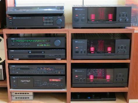 Yamaha audio accessories yamaha a 670 black amplifier audio the 25 best yamaha audio ideas on pinterest dj sciox Choice Image