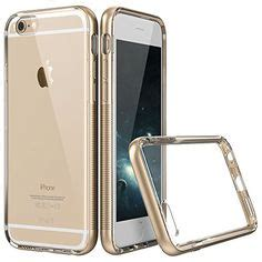 Soft Anti Shock Silicon Tpu Cover Bumper Oppo F1s Neo 9 A37 ultra thin glitter bling cover for iphone 6
