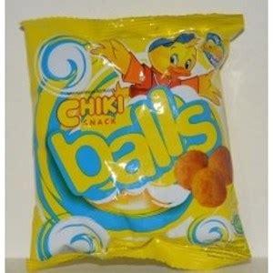 Jual Snack Chiki by Jual Snack Chiki Balls Cheese Harga Murah Kota Tangerang