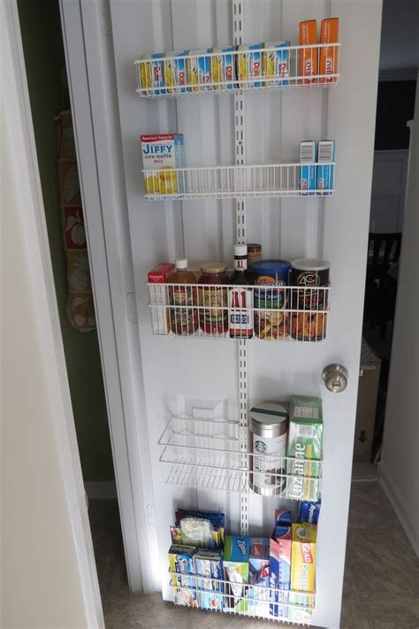 17 best images about pantry on pantry door