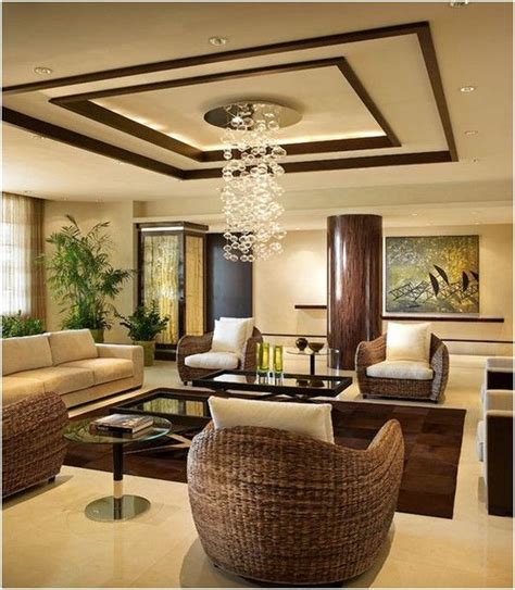 L For Ceiling by False Ceiling Designs For L Shaped Living Room
