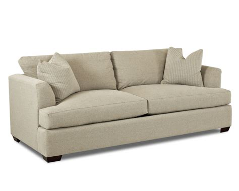 Bentley Sectional Sofa Manor Bentley Sofa Collection From Tannahill Furniture Ltd Russcarnahan