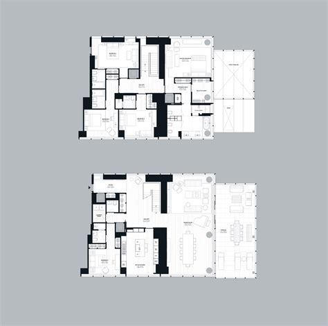 one57 penthouses floor plan one57 penthouse floor plan www imgkid the image