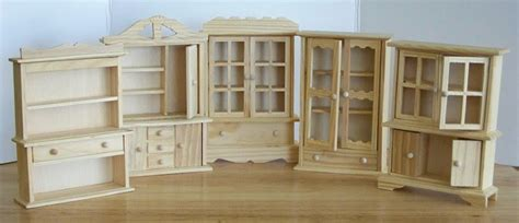 5 dollar dollhouse hutch bash five dollar dollhouse