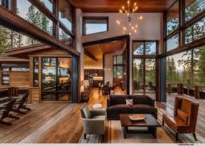 modern rustic home interior design best 20 modern cabin interior ideas on cabin interior design rustic interiors and