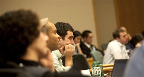 Dartmouth Class Profile Mba by Tuck School Of Business Class Profile