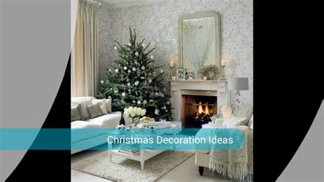 better homes and gardens christmas decorations better homes and gardens christmas decorations youtube