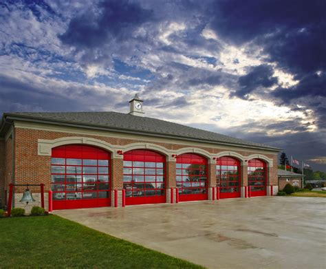 Overhead Doors Fort Worth Commercial Garage Doors Fort Worth Overhead Garage Door Service