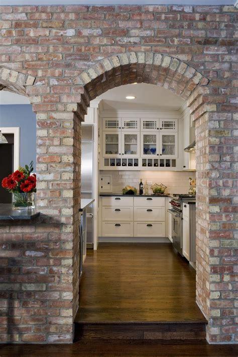 Arch Design Inside Home Interior Room Arches Decoration Ideas