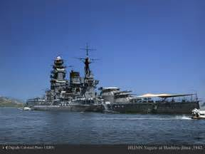 Armchair Admiral Battleship Musashi Wreck Book Covers
