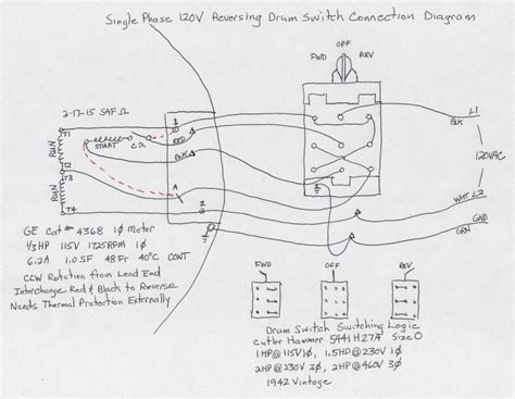 south bend lathe wiring diagram get free image about