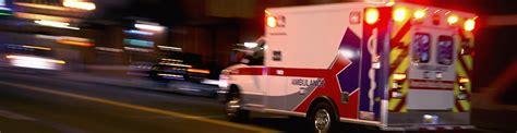 Rotator Ambulance The Official Website Of Camden County Nj Camdencounty