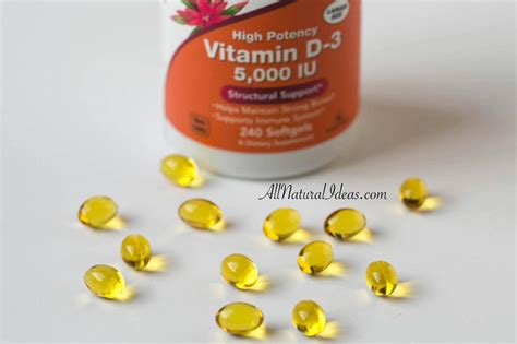 vitamin d supplement benefits vitamin d important functions for health all ideas