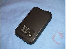 D8 iWallet 2000mAh Portable Battery Video Review ... Xperia X10 Specs