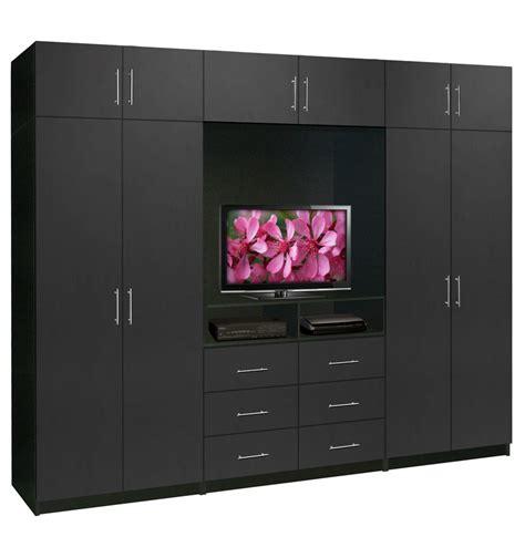 Aventa Tv Wardrobe Wall Unit X Tall Bedroom Tv Furniture | aventa tv wardrobe wall unit x tall bedroom tv furniture