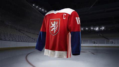 czech republic jersey nhl trade rumors