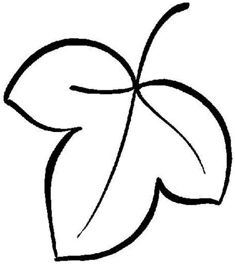 imagenes de flores y arboles 17 best images about moldes hojas on pinterest leaf