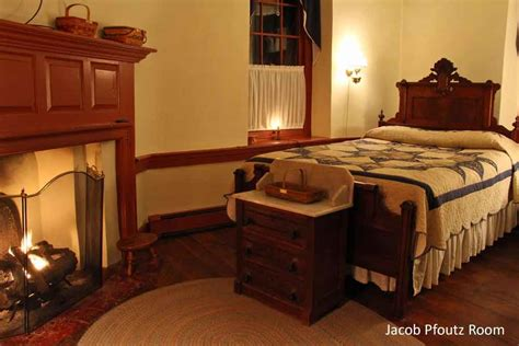 bed and breakfast in pa bed and breakfast lancaster pa nook bedroom americana inn