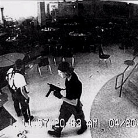 real scene photos columbine 31 best columbine images on pinterest true