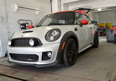 r56 jcw cooler sneed4speed track cooper r56 jcw sneed4speed