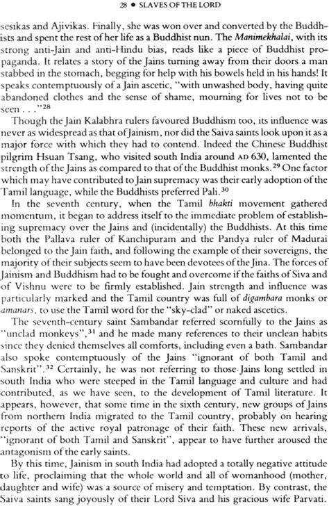 meerabai biography in hindi pdf 60 vaishnava bhakti books in pdf