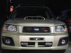 Subaru Forester Fog Lights Fsti Fog Lights Subaru Forester Owners Forum