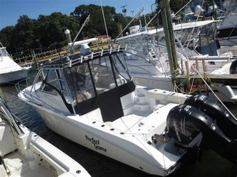 fountain sport fishing boats for sale fountain sportfish cruiser boats for sale boats