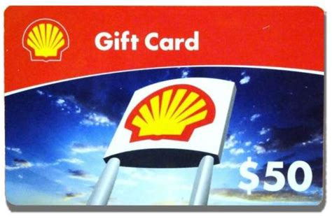 Gift Cards Gas Stations - shell gas station gift cards steam wallet code generator
