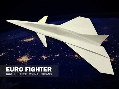 How To Make A Paper Jet Fighter Step By Step - single hop for distance not valid valid test from