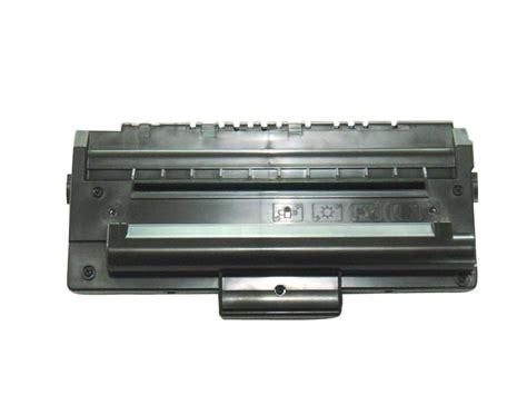 Toner Rd toner cartridge xerox toner cartridge recycling