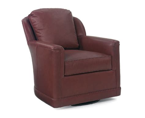 high quality leather recliner chairs high quality leather chairs high quality luxury pu