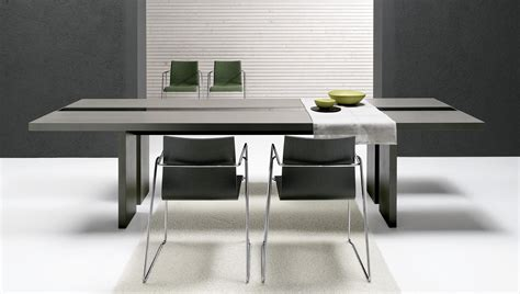 Ritz Dining Table Bross Ritz Dining Table Luxdeco