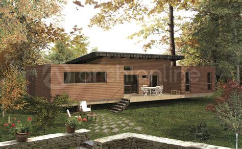 home concept design guadeloupe maison bois guadeloupe awesome projet e u maison bois lge