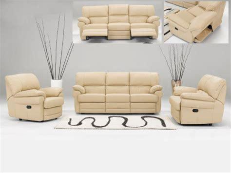 divani e divani trieste divano con meccanismo relax collezioni o krainer salotti