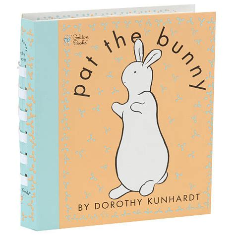 pat the bunny touch 10 best touch and feel books of 2018 soft touch and feel baby books