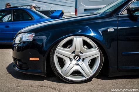 bentley wheels on audi for sale fs ft 19 quot bentley continental gt wheels audi